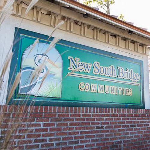 New SouthBridge