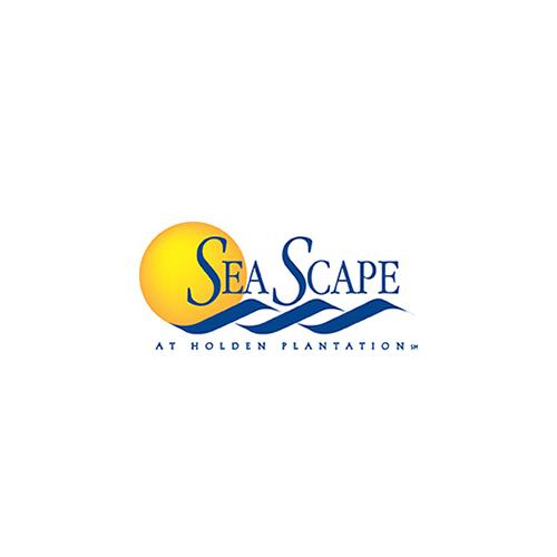 Sea Scape
