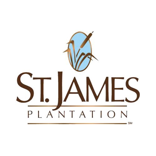 St James Plantation