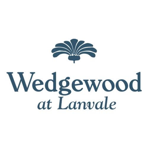 Wedgwood at Lanvale